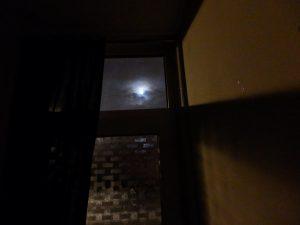 volle maan 26 december 2015